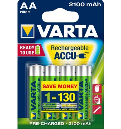 Varta-akumulatorki-hr6-aa-2100mAh-rechargeable-accu-goenergia