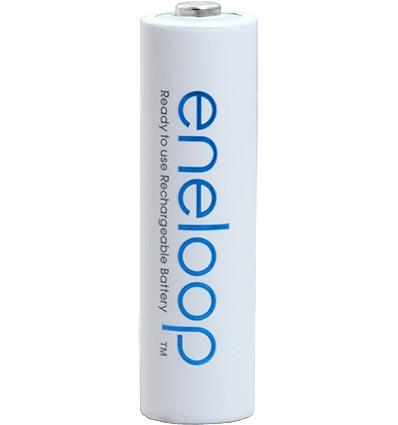 Panasonic_eneloop_bk_3mcce-aa-1900_mah-goenergia