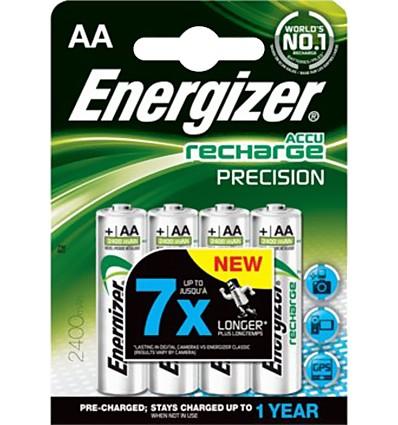 Energizer-aa-hr6-2400mah-akumulatorki-ni-mh-goenergia