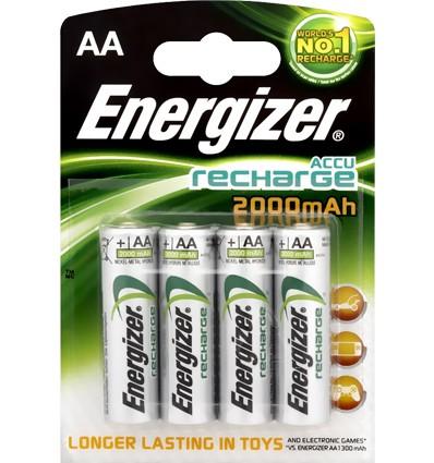 Energizer-aa-hr6-2000mah-akumulatorki-ni-mh-goenergia
