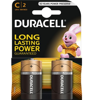 Duracell-basic-duralock-lr14-c-mn1400-baterie-alkaliczne-goenergia