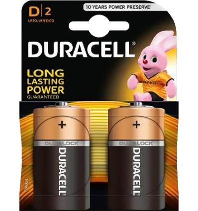 Duracell-basic-duralock-lr20-d-mn1300-baterie-alkaliczne-goenergia