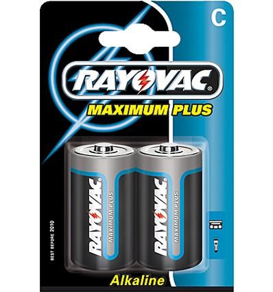 Rayovac-lr14-c-mn1400-baterie-alkaliczne-blister2-goenergia