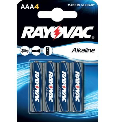Rayovac-lr3-aaa-mn2400-baterie-alkaliczne-blister4-goenergia