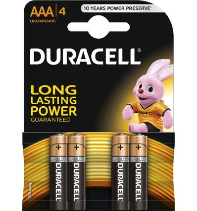 Duracell-duralock-basic-lr3-aaa-mn2400-baterie-alkaliczne-goenergia-bl4