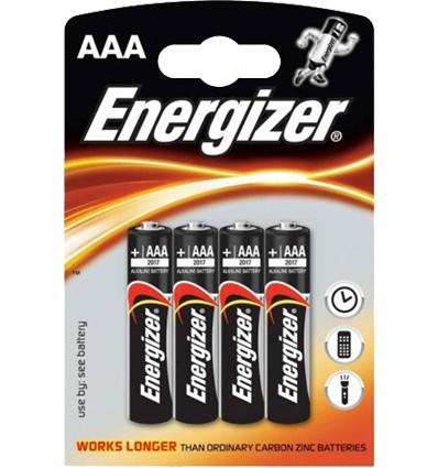 Energizer-lr3-aaa-baterie-alkaliczne-goenergia