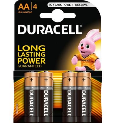 Duracell-duralock-basic-lr6-aa-mn1500-baterie-alkaliczne-goenergia-bl4