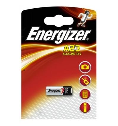 Energizer 23A / MN21 baterie alkaliczne - 1 szt.