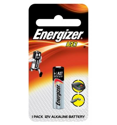 Energizer 27A / MN27 baterie alkaliczne - 1 szt.