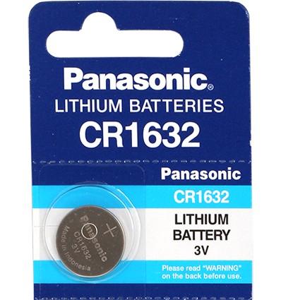 Panasonic-cr-1632-baterie-litowe-3v-goenergia