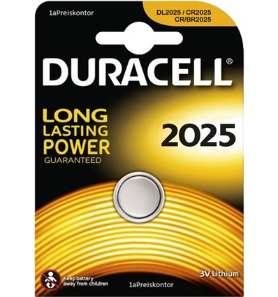 Duracell-cr2025-bateria-litowa-3v-lithium-battery-goenergia