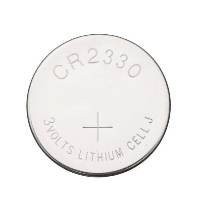 Bateria-litowa-CR2330-goenergia.