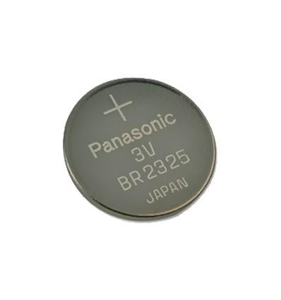 Panasonic-BR2325-baterie-litowe-goenergia