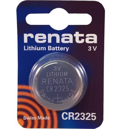 Renata-CR2325-baterie-litowe-3V-goenergia