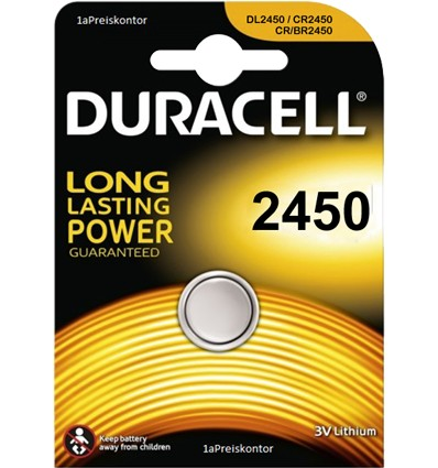 Duracell-cr2450-bateria-litowa-3v-lithium-battery-goenergia