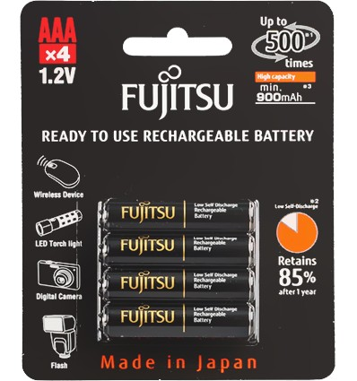 Fujitsu-hr03-pro-900mah-akumulatorki-aaa-bl4-goenergia